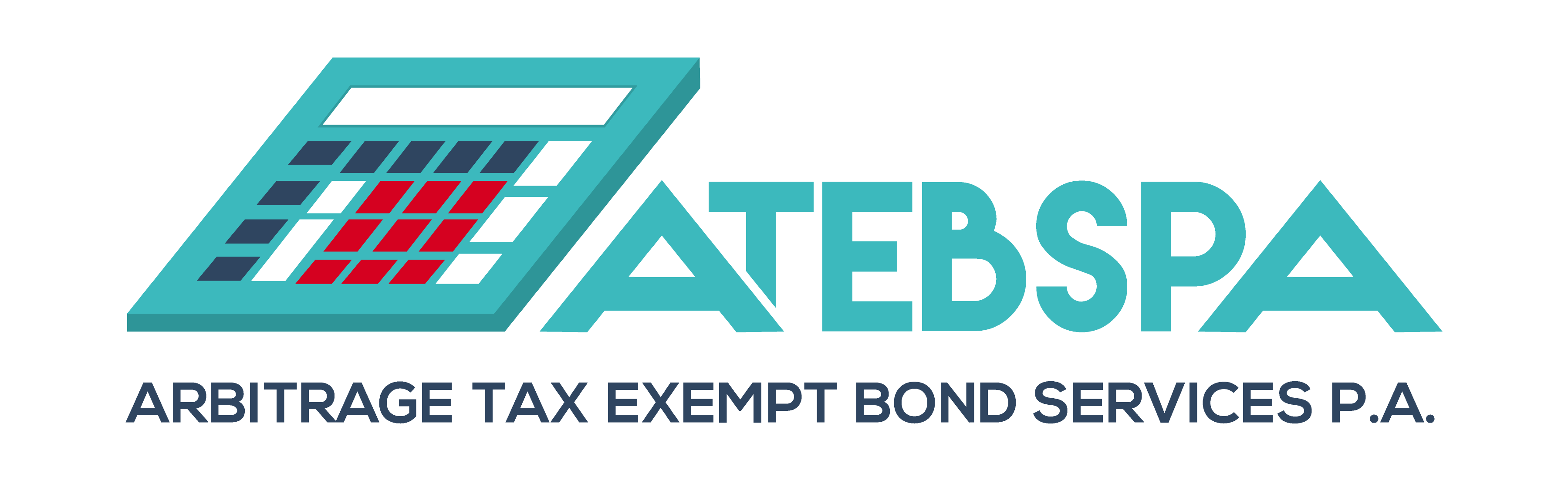 Arbitrage Tax Exempt Bond Services P.A.